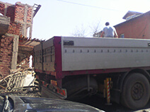 извозване-на-отпадъци-с-камион-до-сметище