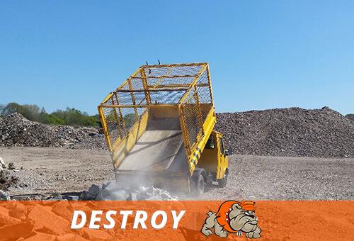 изхввърляне-на-строителни-отпадъци-на-сметище