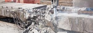 пробиване-на-бетон