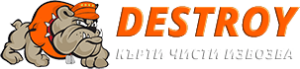 logo-destroy-final