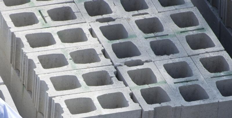 бетонови-блокчета