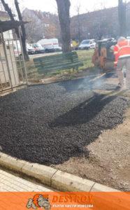 асфалтиране-от-destroy