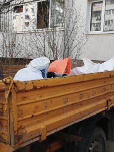 извозване-отпадъци