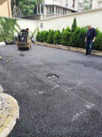 asfaltirane-jk-levski-sofia (1)