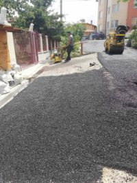 asfaltirane-jk-levski-sofia (3)