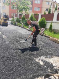 asfaltirane-jk-levski-sofia (4)